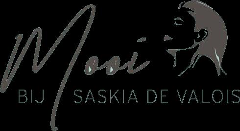 Mooi by Saskia